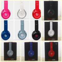 Buy cheap hot sell beats solo 2 ,beats solo 2 , very cheap price ,ship by dhl product