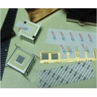 Buy cheap Thermal Interface Phase Changing Materials For IGBTs 0.127 - 0.25mm Thickness from Wholesalers