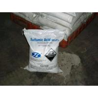 Buy cheap Sulfamic Acid product