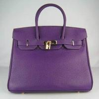 Buy cheap 2012 Stylish Fashion Women Genuine Leather bags handbags/The world professional leather factory product