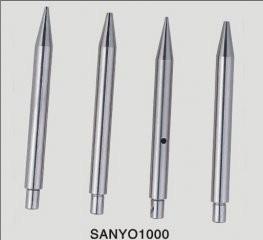 Buy cheap SANYO TCM-V1000 SMT NOZZLE product