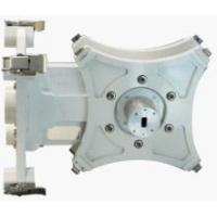 China Waveguide Power Divider&Coupler on sale