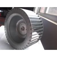 Impeller Fan Blades : New design centrifugal impeller fan blade