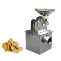 Buy cheap Automatic Cocoa Nut Processing Machine High Efficiency Simple Structure product