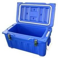 Buy cheap rotational molding ice cooler box product