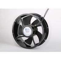 Bearing axial fans specially quality bearing axial fans for Red wing ball bearing ac motor