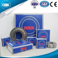 Quality Original Japan NACHI bearing for sale
