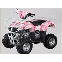 Buy cheap 50cc/110cc Air Cooled Auto Clutch for Kids product