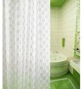 Buy cheap 3d Eva Shower Curtains product