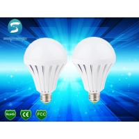 Buy cheap Finger control High Luminous Led Rechargeable Emergency Light Bulb 5W from Wholesalers