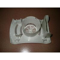 Buy cheap appliance shell product product