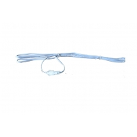 Buy cheap Household Appliance 30V 260mm 12 Pin Wiring Harness product