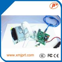 Buy cheap driver board, printer driver board 58mm product