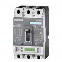 Buy cheap Flexible Use Electrical Circuit Breaker With Rapid Extinguishing System product