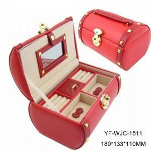 jewelry box,wooden box,painting box,gift box