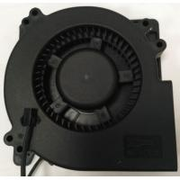 Buy cheap UL CE approved 120x120x32mm 12volt dc highpressure powerful blower fans that blow cold air product