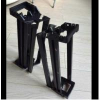 China turn guide frame for Konica R1 minilab part no 3850 02409C / 3850 02409 / 385002409C / 385002409 made in China on sale