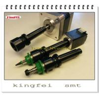 Buy cheap JUKI NOZZLE HOLDER from wholesalers