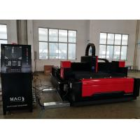 Buy cheap CNC High Definition Plasma Cutting Machine Table Type for Metal Cutting product