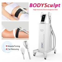 Buy cheap how much does emsculpt cost ? product