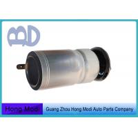 Buy cheap Front Left & Right Air Suspension Spring Bag - Land Rover Range Rover RNB501580 product