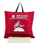 Buy cheap Welding Blanket product