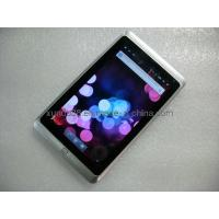 difference sanei n10 dual core rk3066 tablet pc 1280x800 10 1 inches ips android 4 0 16gb / 1gb ram hdmi