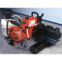 Buy cheap 14-36mm petrol engine rail drilling machine product