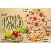 Buy cheap Fruit Tray Food Tray product