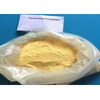Legal Anabolic Steroids Tren Enanthate / Trenbolone Enanthate Powder