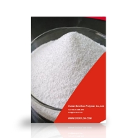 Buy cheap PTFE Resin / PTFE Suspension Powder / 20-40um size / Moulding Processing product
