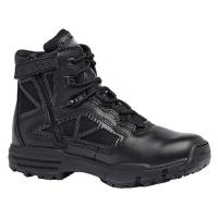 "Buy cheap Hydrophilic Mesh Lining Hot Weather Boot Breathable Smooth 6"" Height product"