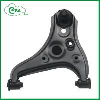 Buy cheap G030-34-300F RH G030-34-350F LH CONTROL ARM SUSPENSION PARTS FOR MAZDA 626 II 1982-1987 626 II HATCHBACK 1982-1987 product