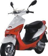 Buy cheap MT020, Motorcycle, Auto Cycle, Auto Bike, Motor, Auto Motor product