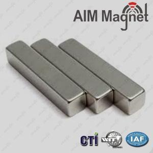 Buy cheap Hight quality N52 Block Neodymium Magnet 20x10x10mm product