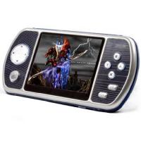 Buy cheap 3.5 Games Player-MP363 product
