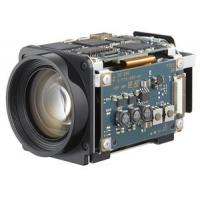 Buy cheap Sony FCB-EH3100 Full HD CMOS 10X Video Color Camera product
