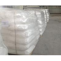L190 replacer water soluble corrosion inhibitor (CAS: 80584-91-4)