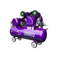 Buy cheap mini high pressure air compressor for Washing and dyeing industries Wholesale Supplier.Quality First, Customer Oriented. product