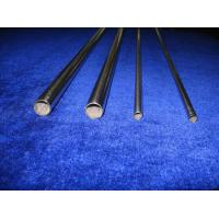 Buy cheap DIN2391 Thin Wall Seamless Precision Steel Tube Max length 12M For Automobile product