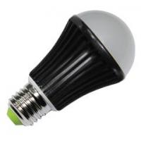 Buy cheap Bulb LED (COB/ SMD) Dimmable 6W E27 product