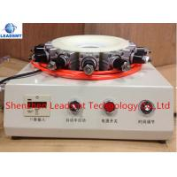 China All kinds of lamp cap punching machine , lamp base crimping machine on sale