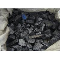 Buy cheap Si - 411  Metallurgical Silicon  With Good Heat Resistance   High Resistivity product