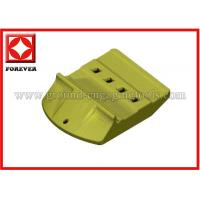 Quality Bolt-on Half Arrow Cutting Edge , 109-9031 Customized Ground Engaging Parts for sale