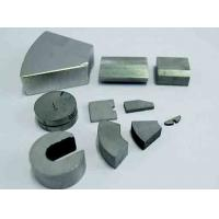 """Buy cheap Super """"T"""" round ndfeb magnet product"""