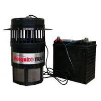 Buy cheap Time Honored Mosquito Trap in Innovative Function and Unique Design product