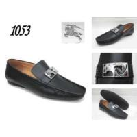 Buy cheap Comfortable Shoes product