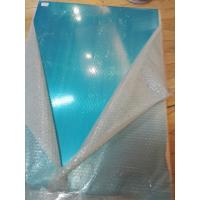 Buy cheap AZ31B 7 x 610 x 914 mm Magnesium Alloy Sheet for CNC engraving polished uncoated plates product