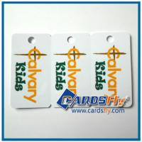 Buy cheap cheap key tags product