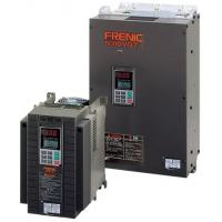 Buy cheap fuji inverter product